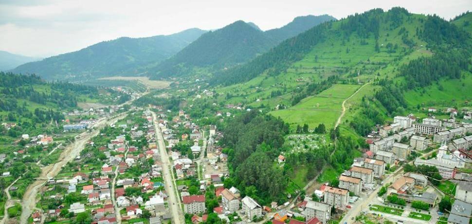 Trasee de poveste în munții Rodnei, aproape de Borșa_1
