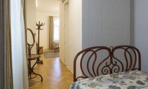 Villa Csonka din orasul Targu Mures judetul Mures (1)