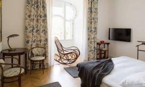 Villa Csonka din orasul Targu Mures judetul Mures (3)
