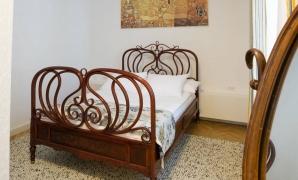 Villa Csonka din orasul Targu Mures judetul Mures (4)