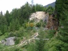cascada-pisoaia-42