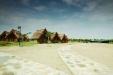 Green Village (5)