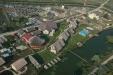 Green Village (7)