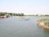 lacul-snagov-12