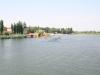 lacul-snagov-13
