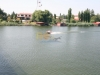 lacul-snagov-15