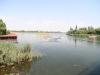 lacul-snagov-2
