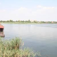 lacul-snagov-1