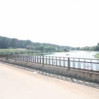 lacul-snagov-19