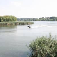 lacul-snagov-3