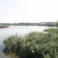lacul-snagov-40