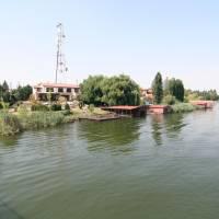 lacul-snagov-6