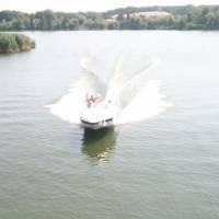 lacul-snagov-9