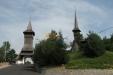 manastirea-barsana-din-maramures-catalinex-2