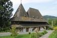 manastirea-barsana-din-maramures-catalinex-20