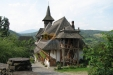 manastirea-barsana-din-maramures-catalinex-25