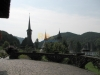 manastirea-barsana-din-maramures-catalinex-26