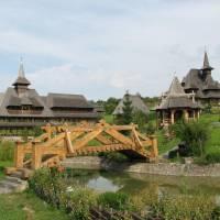 manastirea-barsana-din-maramures-catalinex-10