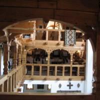manastirea-barsana-din-maramures-catalinex-15