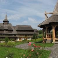 manastirea-barsana-din-maramures-catalinex-19