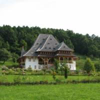 manastirea-barsana-din-maramures-catalinex-22