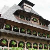 manastirea-barsana-din-maramures-catalinex-23