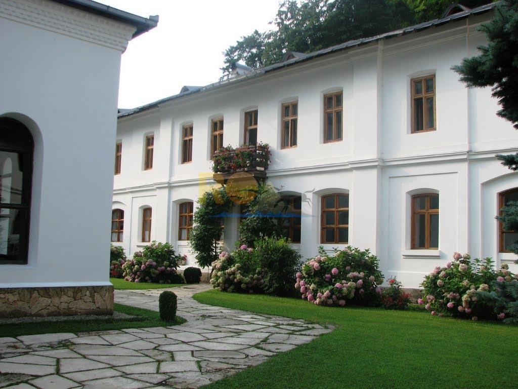 manastirea-tismana-21