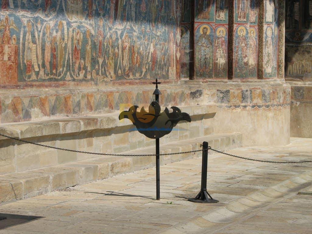manastirea-voronet-8