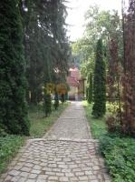 muzeul-memorial-octavian-goga-26