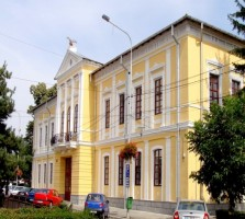 Muzeul-Gorj-630x472