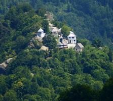 manastirea-cetatuia-negru-voda