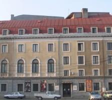 Teatrul_Evreiesc_de_Stat