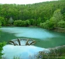 Lacul-Vida