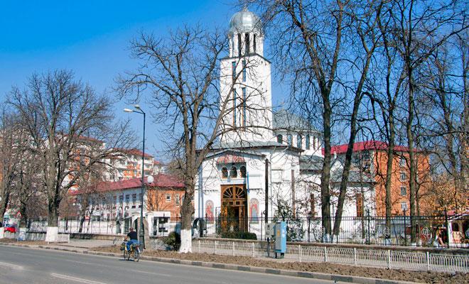 biserica-inaltarea-domnului-din-orasul-giurgiu-dan-calin