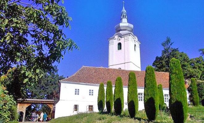 biserica-reformata-fortificata-din-orasul-sfantu-gheorghe-99tour