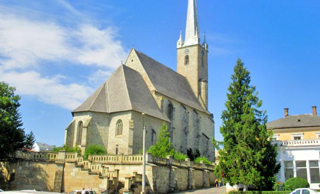 biserica-reformata-din-orasul-dej-flickr