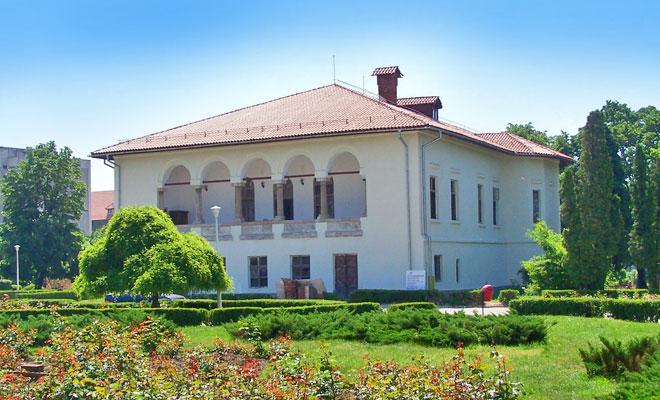 casa-baniei-din-orasul-craiova-wikimedia