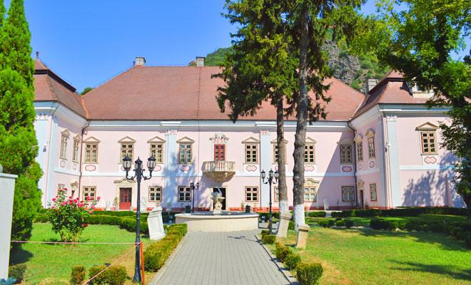 castelul-magna-curia-din-orasul-deva-flickr