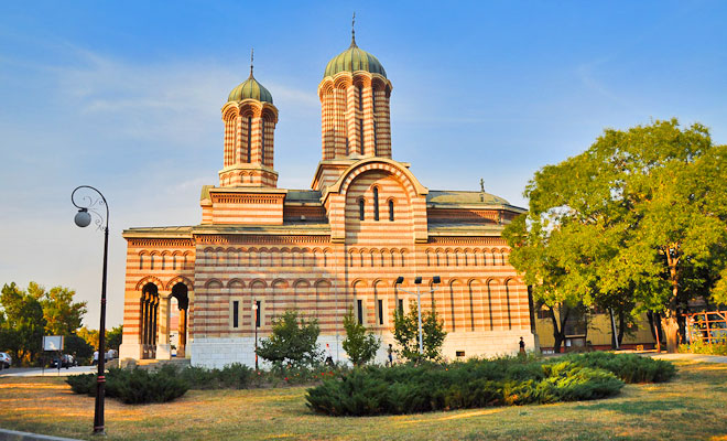 catedrala-sfantul-dumitru-din-orasul-craiova-flickr