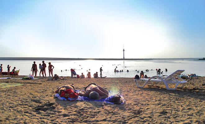 lacul-techirghiol-din-orasul-eforie-nord