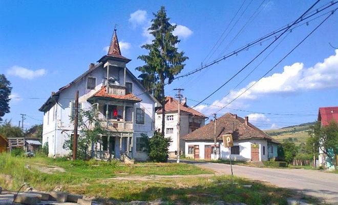 malnas-bai-din-comuna-malnas-wikimapia
