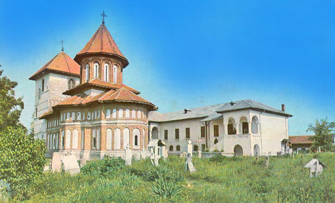manastirea-jitianu-din-comuna-podari-flickr