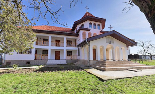 manastirea-saraca-din-orasul-gataia-primariaorasgataia