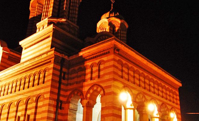 mitropolia-olteniei-din-orasul-craiova-flickr