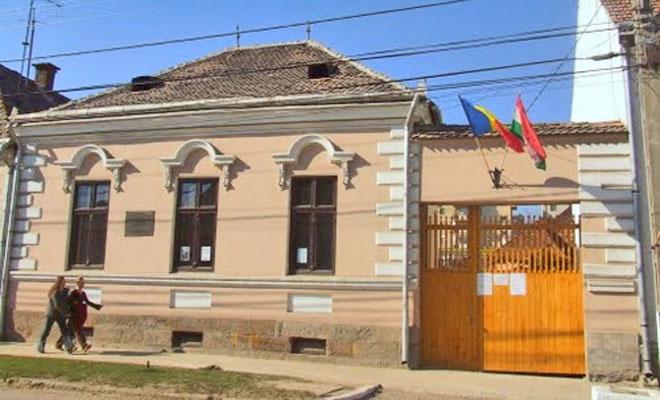 muzeul-depresiunii-baraolt-din-orasul-baraolt-mesageruldecovasna