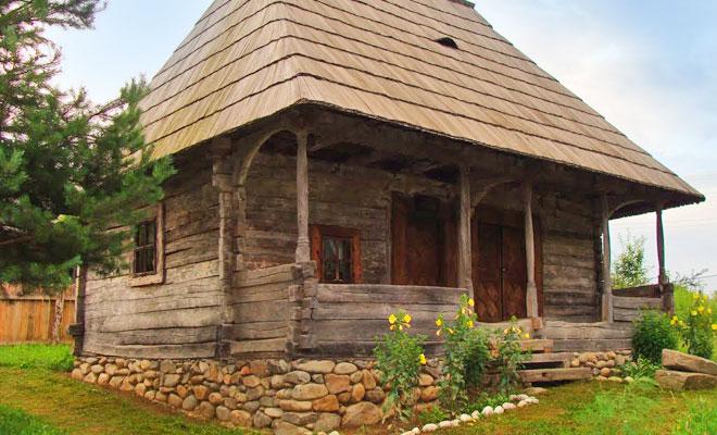 muzeul-gorjului-din-orasul-targu-jiu-muzeulgorjului