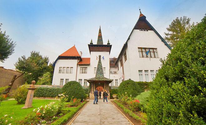 muzeul-national-secuiesc-din-orasul-santu-gheorghe-cavaleria