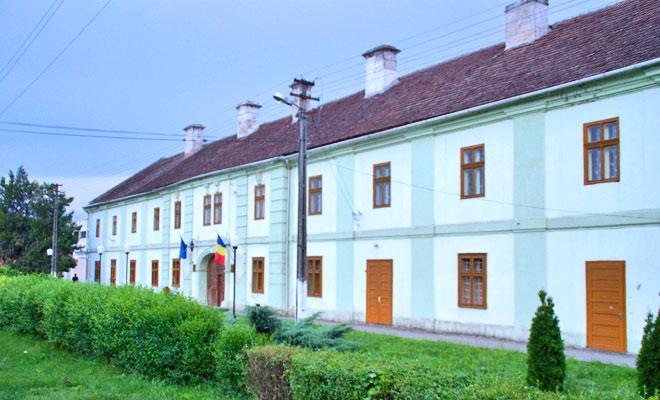 muzeul-nikolaus-lenau-din-comuna-lenauheim-casememoriale