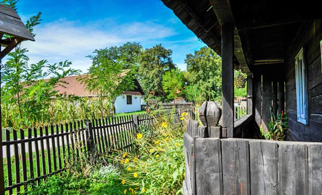 muzeul-satului-banatean-din-orasul-timisoara-flickr