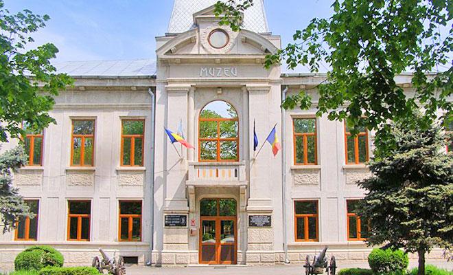 muzeul-teohari-antonescu-din-orasul-giurgiu-infopensiuni
